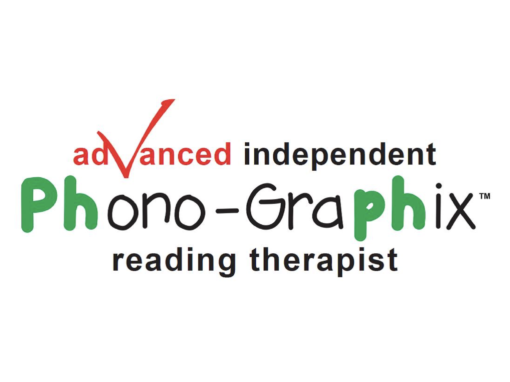 Reading and Spelling Therapy